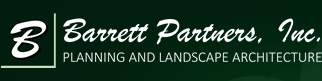Barrett Partners, Inc - Click here to return home.